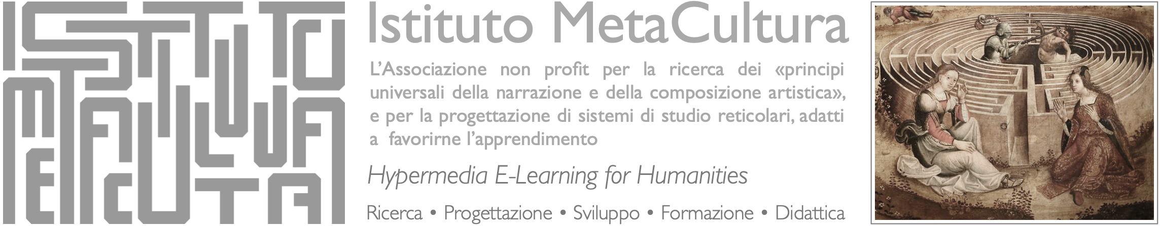 Istituto MetaCultura